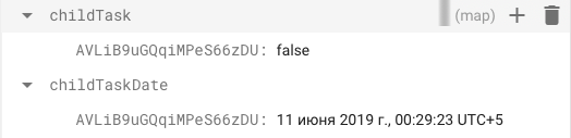 Cloud Firestore - Форум сайта SwiftBook ru